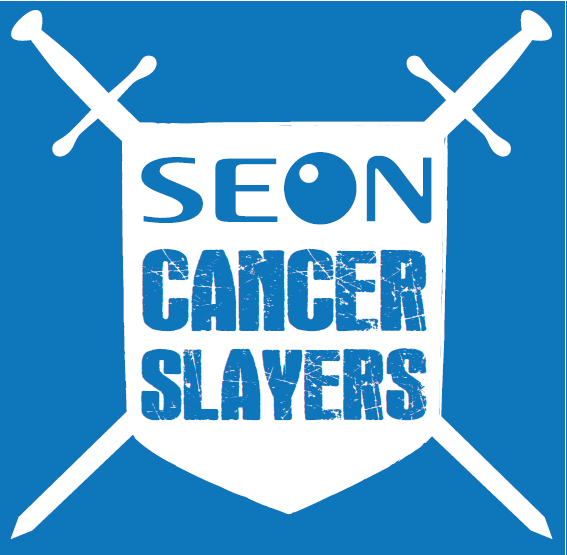 Seon Cancer Slayers