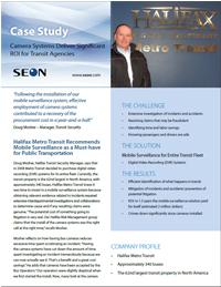 Seon-case-study-Halifax-Metro