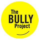 Bully Project Logo