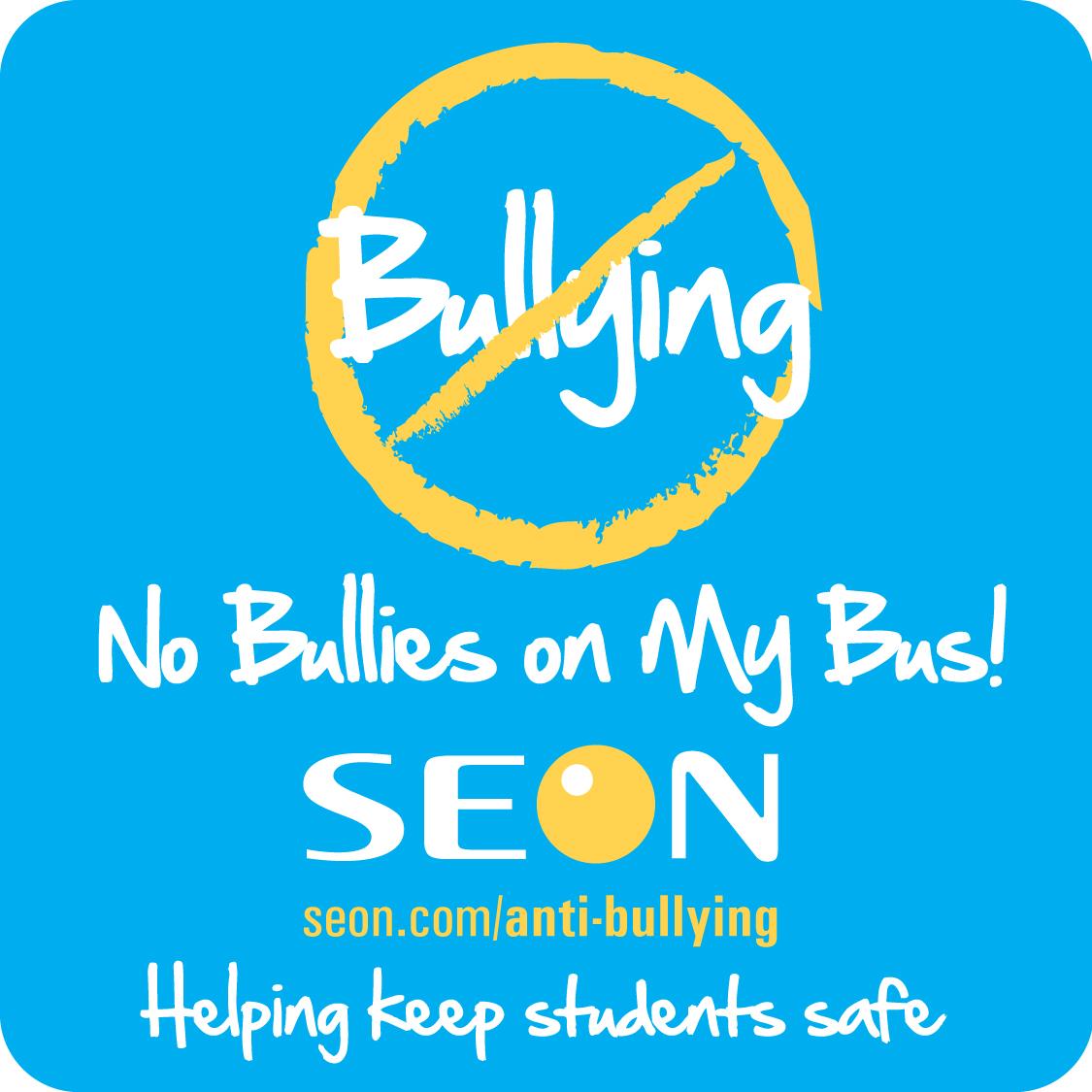 Seon-anti-bullying-bus-decals