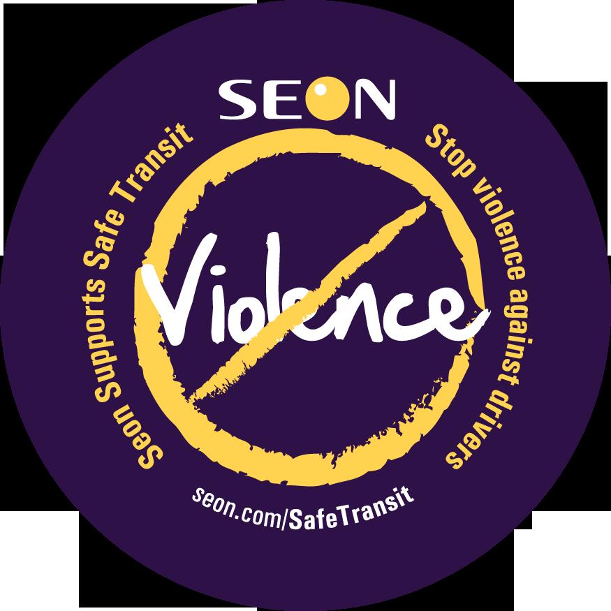 Seon-anti-violence-pin-output