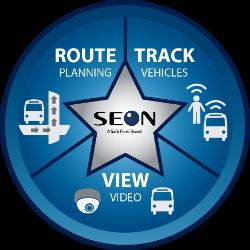 Seon, transportation superstar