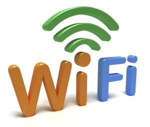 Wireless Downloads