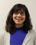 Teresa Lynne, Seon