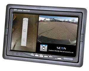 inView_360_Around_Vehicle_Monitoring_System_transit