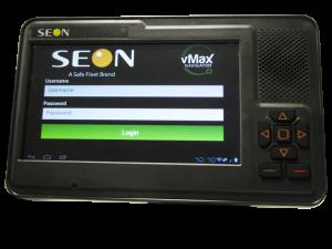 vMax Navigator, Seon