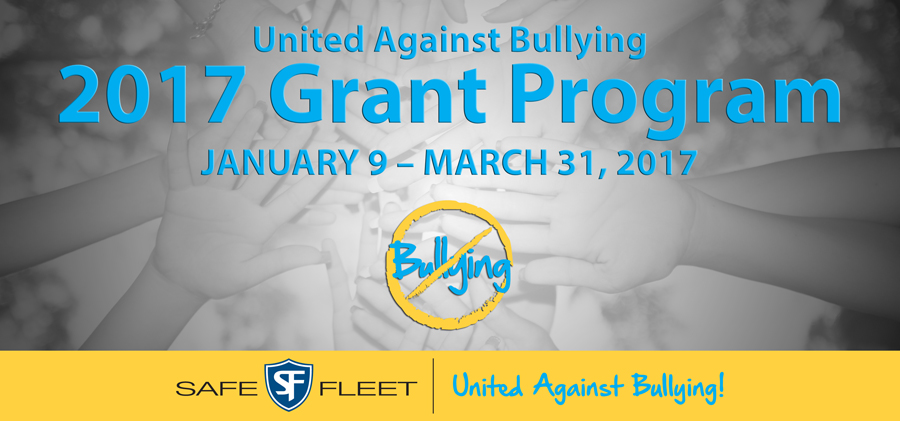 2017 UAB Grant