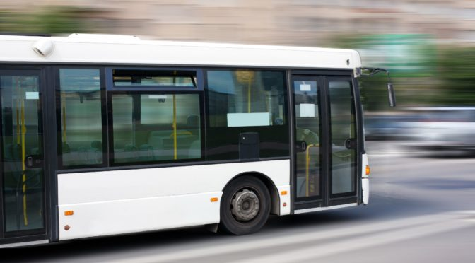 Revealed: 3 Little Known Uses for Bus Video