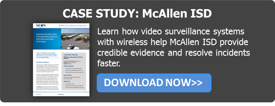 Case_Study_McAllen ISD_button