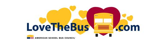 Send your school bus driver an ecard