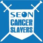 Seon Cancer Slayers