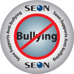 seon-anti-bullying-badge