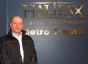 Halifax Metro
