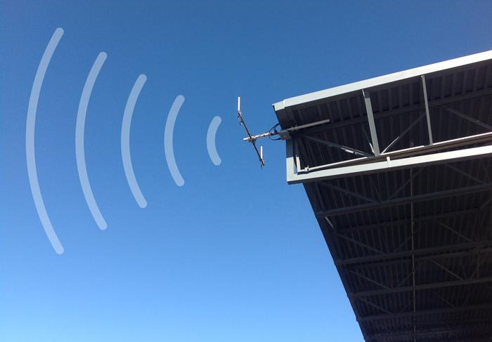 wireless-image