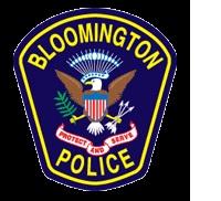 Bloomington_PD_Logo