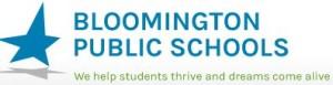Bloomington_SD_Logo