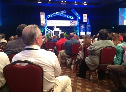 STN 2013_July_Conference_1