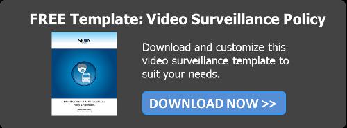 Seon, Video Policy