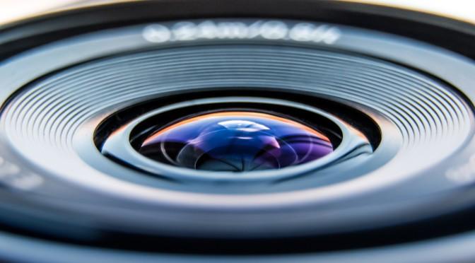 The Key to Video Surveillance Implementation Success