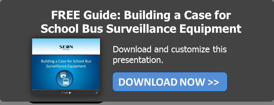 btn_sb_surveillance_case