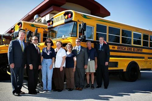 American School Bus Co-500x333
