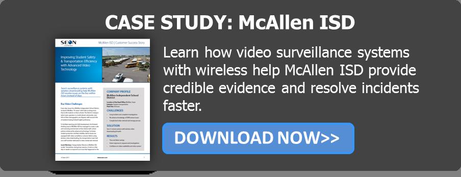 Case_Study_McAllen ISD_button