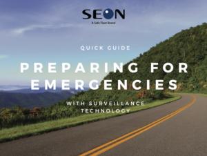 Preparing for Emergency_eBook